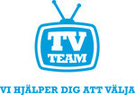 cropped-tvteam_logo_inverted-mini-2.jpg